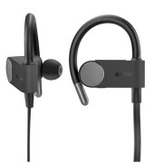 23988-ACME-Bluetooth-headset-BH508-Sport-In-Ear-1