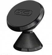 XO C30A Smartphone Car Holder